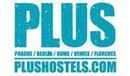 Plus Hostels